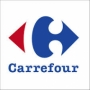 Carrefour SA - rate: 5 (21 rates)