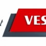 VESTEL - oran: {$points} ({$price} rates)