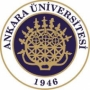 Ankara Üniversitesi - oran: {$points} ({$price} rates)