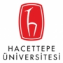 Hacettepe Üniversitesi - oran: {$points} ({$price} rates)