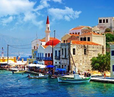 Yat Kiralama, Özel Tekne Kiralama ve Haftalık Tekne Turları, Personelli Kiralık Yatlar