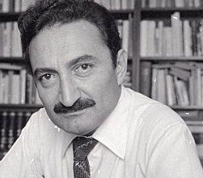 Ecevit'in 2 milyar dolarlık mirası ne oldu? Bülent ECEVİT HAKKINDA ?