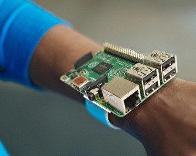 Asus Sessiz Sedasız Mini Bilgisayarını Satışa Sundu