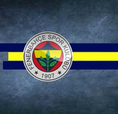 Yunan Sporcular Fenerbahçe Türk takımı ama Ne koçları nede oyuncuları Türk değil...