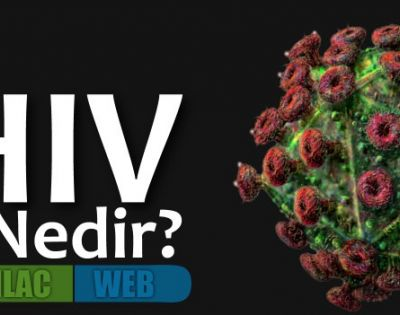 15 yaşta HIV ( AIDS ) alarmı Ailelerin dikkatine..!!!