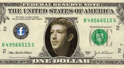 Facebook Ekim ayında ücretli oluyor