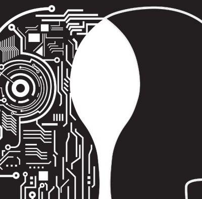 Teknolojiyi Daha İyi Anlamanıza Yardımcı Olacak 5 Nöral Ağ Kullan...
