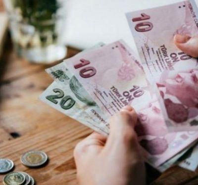 2020 Asgari ücreti ne kadar oldu - 2020 Asgari ücret zammı