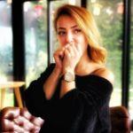 Sibel Yazgan