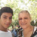 Nesrin Munar Fidancan