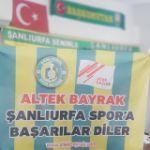 Ahmet kalkan