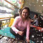 Yeliz Güler