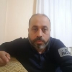 Ercan Alanbay