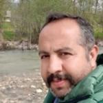 Mehmet Emin Çavuş
