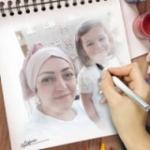Selda Ecesu