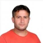 Ahmet Furuncu