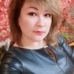 Sotnikova Svetlana