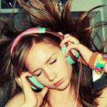 Müzik Dünyam