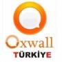 Oxwall Türkiye