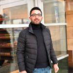 Yüksel Akyeloğlu