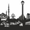Ankaralılar Toplanıyor
