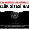 İnci Sözlük Türkiye Oyunu