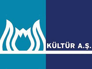 Hediyem İstanbul İLLÜSTRASYON yarışması