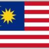 Malaysia - Malezya