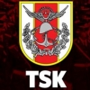 TSK Genel Kurmay Başkanlığı