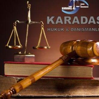 Karadaş Hukuk ve Danışmanlık Bürosu