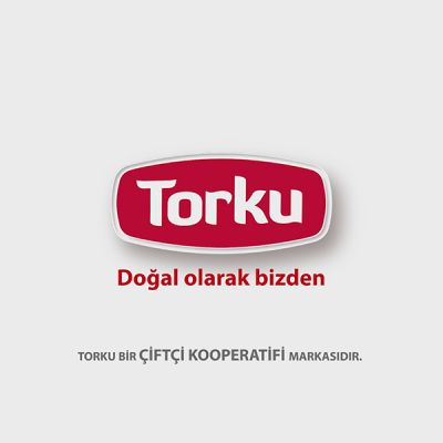 Torku Logo