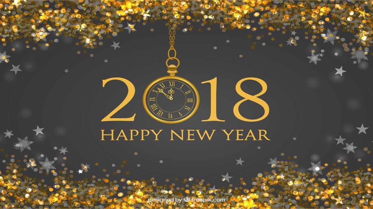2018 Sosyallift Yeni Yıl Reklamı